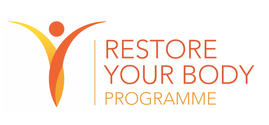Restore Your Body Programme - Full Course