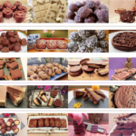 Home made chocolate – What and where to buy ingredients (and more about sugar)
